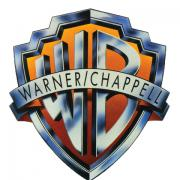 Warner and Chappell Productions